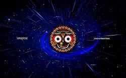 Нажмите на изображение для увеличения.  Название:jagannatha_wide_20110112_1755409627.jpg Просмотров:7 Размер:103.9 Кб ID:6618