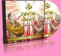 Нажмите на изображение для увеличения.  Название:nama-dance2.jpg Просмотров:18 Размер:20.8 Кб ID:17355