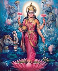Нажмите на изображение для увеличения.  Название:lakshmi-.jpg Просмотров:0 Размер:102.8 Кб ID:18499