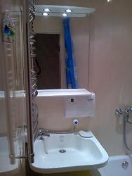 Нажмите на изображение для увеличения.  Название:ванна-2.jpg Просмотров:19 Размер:35.8 Кб ID:1671