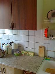Нажмите на изображение для увеличения.  Название:кухня.jpg Просмотров:15 Размер:47.3 Кб ID:1673