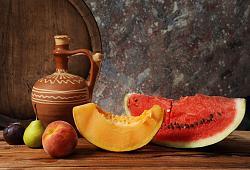 Нажмите на изображение для увеличения.  Название:Fruit_Watermelons_314935.jpg Просмотров:2 Размер:63.6 Кб ID:17889
