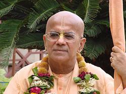 Нажмите на изображение для увеличения.  Название:Gopal-Krisha-Goswami-Hare-Krishna-Japa-.jpg Просмотров:6 Размер:107.1 Кб ID:7737