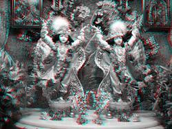 Нажмите на изображение для увеличения.  Название:Sri Sri Nitai Nimai sundara stereo 1280x965.jpg Просмотров:24 Размер:104.8 Кб ID:5840