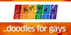 Нажмите на изображение для увеличения.  Название:google.jpg Просмотров:0 Размер:48.3 Кб ID:17795