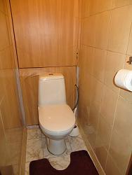 Нажмите на изображение для увеличения.  Название:4_Toilet.jpg Просмотров:1 Размер:36.2 Кб ID:12448