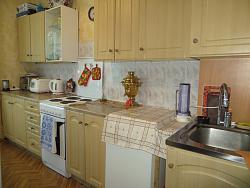 Нажмите на изображение для увеличения.  Название:6_Kitchen_1.jpg Просмотров:2 Размер:54.5 Кб ID:12450