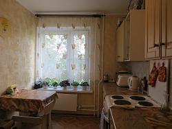 Нажмите на изображение для увеличения.  Название:7_Kitchen_2.jpg Просмотров:1 Размер:51.1 Кб ID:12451