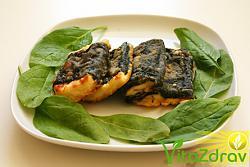Нажмите на изображение для увеличения.  Название:vegetarian-cheese-fish_1.jpg Просмотров:1 Размер:54.3 Кб ID:15245