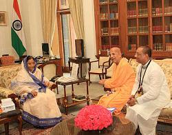 Нажмите на изображение для увеличения.  Название:gkg president india.JPG Просмотров:42 Размер:60.4 Кб ID:3976