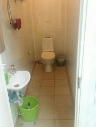 Нажмите на изображение для увеличения.  Название:туалет.jpg Просмотров:1 Размер:30.2 Кб ID:15615