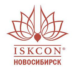 Нажмите на изображение для увеличения.  Название:ISCKON_NSK.jpg Просмотров:0 Размер:21.3 Кб ID:15645