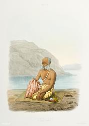 Нажмите на изображение для увеличения.  Название:pd20-410009-Gayatri Jup (The Secret Prayer).jpg Просмотров:1 Размер:35.4 Кб ID:17395