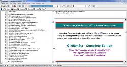 Нажмите на изображение для увеличения.  Название:скрин ведабейс.jpg Просмотров:37 Размер:67.7 Кб ID:4872