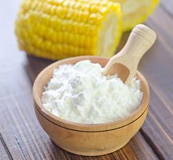 Нажмите на изображение для увеличения.  Название:The-Corn-Starch-and-Soap-Method.jpg Просмотров:0 Размер:103.1 Кб ID:17916