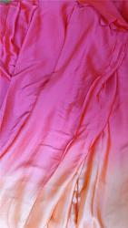 Нажмите на изображение для увеличения.  Название:сари лепесток розы 1.jpg Просмотров:1 Размер:71.3 Кб ID:18709
