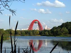 Нажмите на изображение для увеличения.  Название:200809_Живописный_мост.jpg Просмотров:0 Размер:67.5 Кб ID:17557