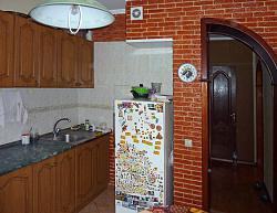 Нажмите на изображение для увеличения.  Название:Кухня2.jpg Просмотров:4 Размер:81.3 Кб ID:11520