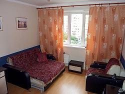 Нажмите на изображение для увеличения.  Название:спальня2.jpg Просмотров:3 Размер:63.4 Кб ID:11523