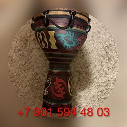 Нажмите на изображение для увеличения.  Название:image-20-05-20-08-51.jpg Просмотров:0 Размер:76.3 Кб ID:18272