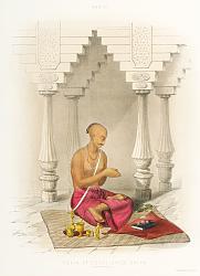 Нажмите на изображение для увеличения.  Название:pd20-410017-Pooja of Devee - Shico Shiva ( Pudmasheen).jpg Просмотров:0 Размер:50.3 Кб ID:17405