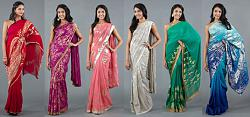 Нажмите на изображение для увеличения.  Название:Indian Clothing_2.jpg Просмотров:2 Размер:90.5 Кб ID:10410
