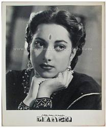 Нажмите на изображение для увеличения.  Название:naach-1949-actress-suraiya-photos-old-black-and-white-bollyw.jpg Просмотров:0 Размер:29.0 Кб ID:14297