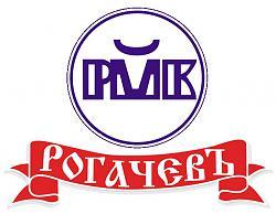 Нажмите на изображение для увеличения.  Название:Логотип_РМК.jpg Просмотров:2 Размер:76.9 Кб ID:17031