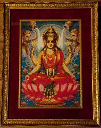Нажмите на изображение для увеличения.  Название:lakshmi.jpg Просмотров:3 Размер:96.8 Кб ID:7198