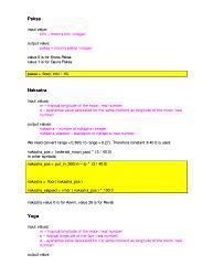 Нажмите на изображение для увеличения.  Название:GCalAstronomyDocumentation-1.jpg Просмотров:9 Размер:44.5 Кб ID:7969