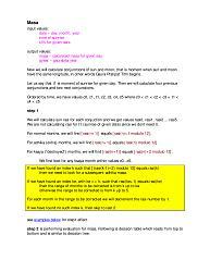 Нажмите на изображение для увеличения.  Название:GCalAstronomyDocumentation-3.jpg Просмотров:7 Размер:51.8 Кб ID:7971
