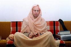 Нажмите на изображение для увеличения.  Название:Sivarama-Swami-01.jpg Просмотров:6 Размер:32.6 Кб ID:7895