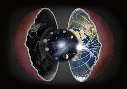 Нажмите на изображение для увеличения.  Название:Теория полой Земли.jpg Просмотров:1 Размер:34.9 Кб ID:17296