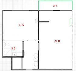 Нажмите на изображение для увеличения.  Название:plan.jpg Просмотров:2 Размер:58.4 Кб ID:17950