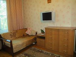 Нажмите на изображение для увеличения.  Название:2_Room_2.jpg Просмотров:3 Размер:51.8 Кб ID:12446