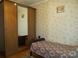 Нажмите на изображение для увеличения.  Название:3_Room_3.jpg Просмотров:1 Размер:49.8 Кб ID:12447