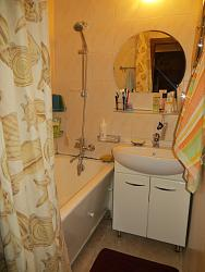Нажмите на изображение для увеличения.  Название:5_Bathroom.jpg Просмотров:1 Размер:48.5 Кб ID:12449