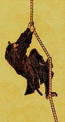 Нажмите на изображение для увеличения.  Название:hokusai-sketches-hokusai-manga-vol6-crop.jpg Просмотров:2 Размер:65.8 Кб ID:14282